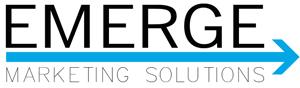 Emerge Logo FINAL